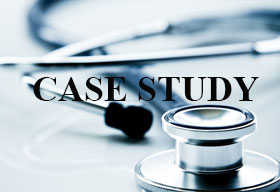 Case Study on Medical Billing