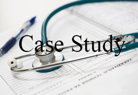 How Two Healthcare Organizations Secured Their Endpoints
