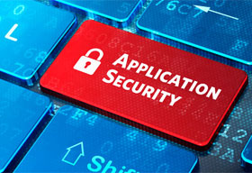 Web - Application Security Assessment for a Private Sector Bank