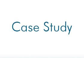 Case study on facility maintenance request system