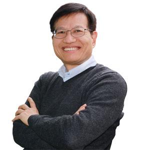 Chan Ng, CEO, nwStor