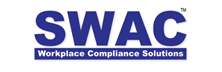 Secure Worker Access Consortium