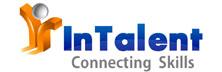 InTalent Corp
