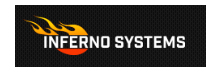 Inferno Systems