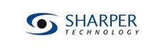 Sharper Technology
