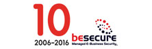 BESECURE LLC