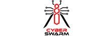 CyberSwarm