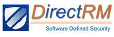 DirectRM, Inc