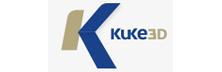 KuKe3D Technology