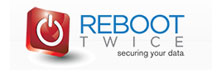 RebootTwice