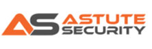 Astute Security
