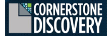 Cornerstone Discovery