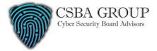 CSBA Group