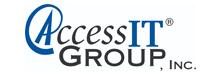 AccessIT Group