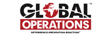 Global Operations Security Services
