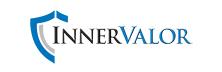 Inner Valor Inc.