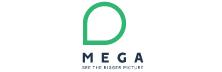 MEGA International