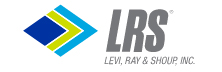 Levi, Ray and Shoup, Inc.