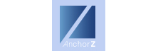 AnchorZ