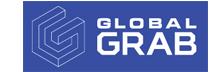 Global GRAB Technologies, Inc