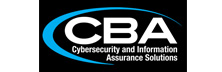 Cyber Business Analytics Inc