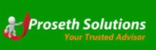 Proseth Solutions