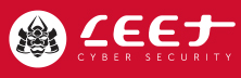 Leet Cyber Security