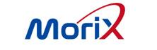 MoriX