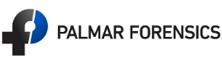 Palmar Forensics