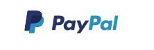 PayPal [NASDAQ:PYPL]