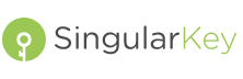 Singular Key