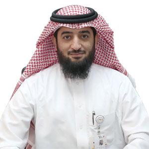 Sami A. Bin Ghadir, RAFM GM, STC & Mobileum