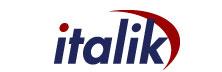 Italik Ltd