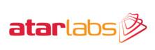 ATAR Labs