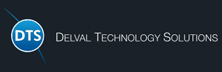 Delval Technology Solutions