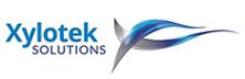 Xylotek Solutions