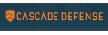 Cascade Defense