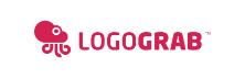 LogoGrab, Ltd.