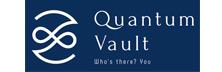 Quantum Vault