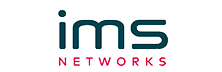 IMS Networks