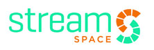 StreamSpace