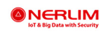 Nerlim Corporation