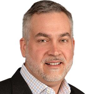Jason Ingalls, Founder & CEO, Ingalls Information Security