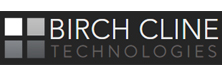 Birch Cline Technologies