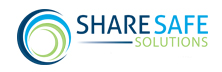 ShareSafe Solutions