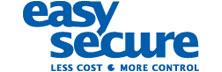 EasySecure International