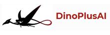 DinoPlusAI