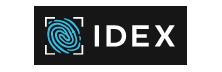 IDEX Biometrics