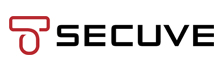 SECUVE Co., Ltd.