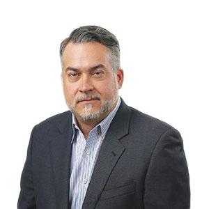 Jason Ingalls, CEO, Ingalls Information Security